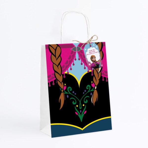 Anna-favor-bag