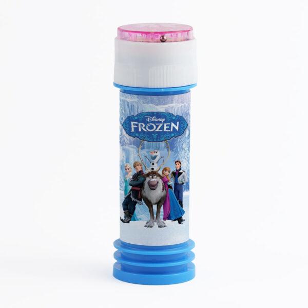 Frozen-bubbles-sticker