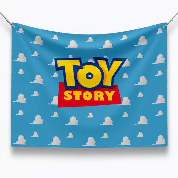 Toy-story-backdrop