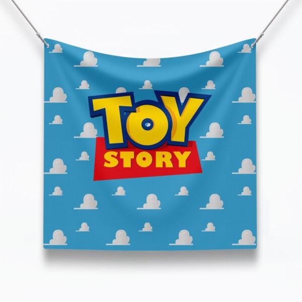 Toy-story-birthday-backdrop