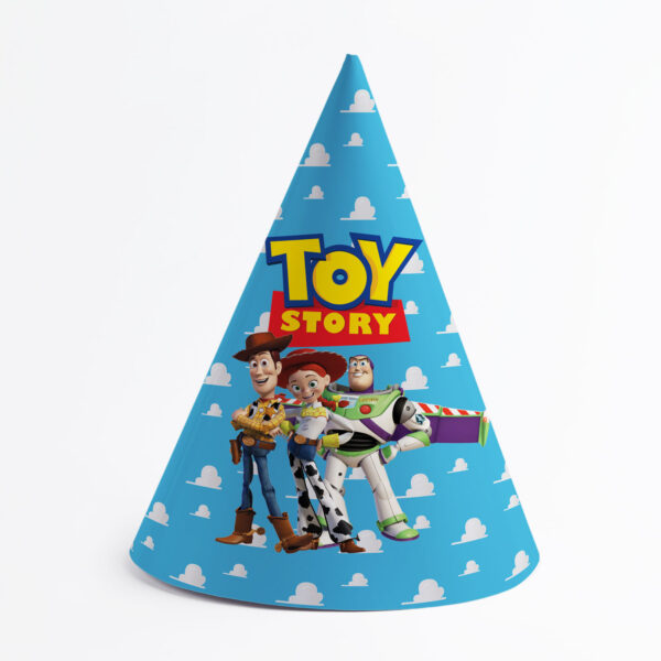 Toy-story-party-hat