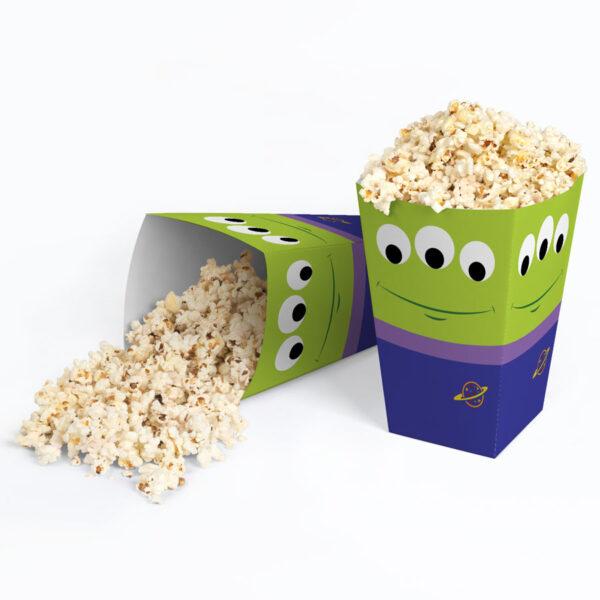 alien-popcorn