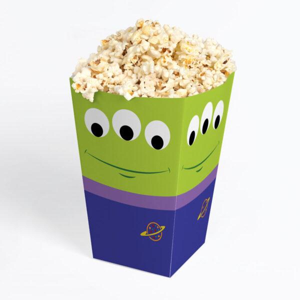 alien-popcorn-box