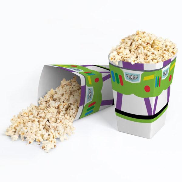 buzz-popcorn