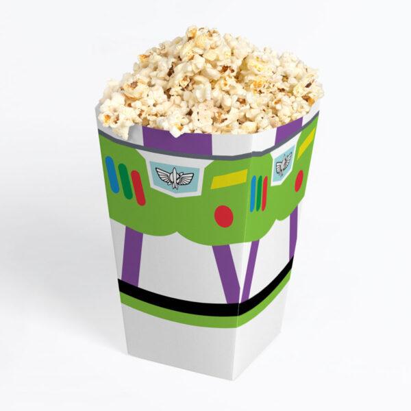 buzz-popcorn-box