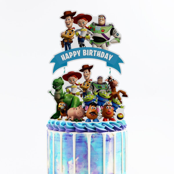 Toy-story-cake-topper