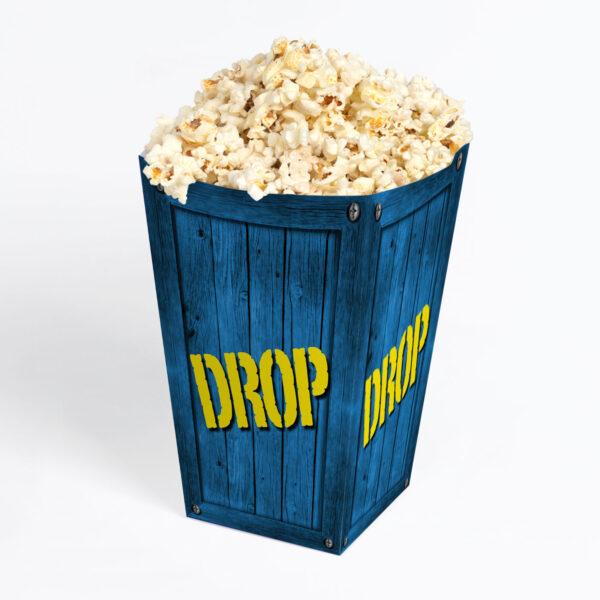 fortnite-popcorn-box