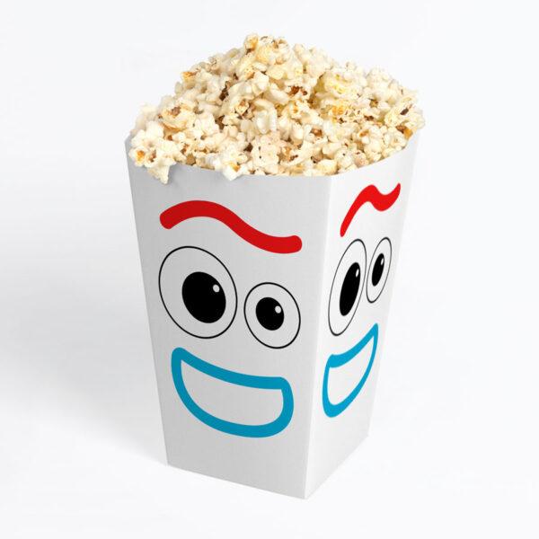forky-popcorn