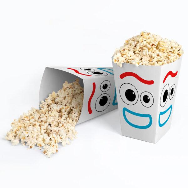 forky-popcorn-box