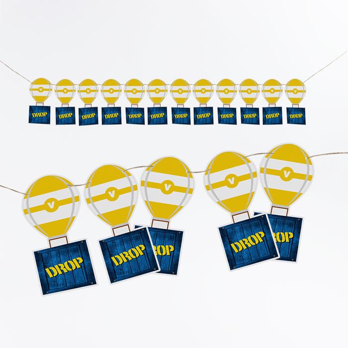 fortnite-birthday-banner