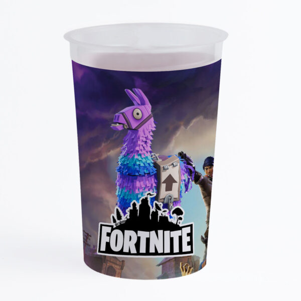 fortnite-birthday-cup