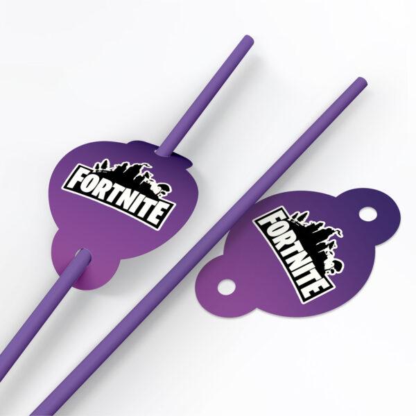 fortnite-straws-topper