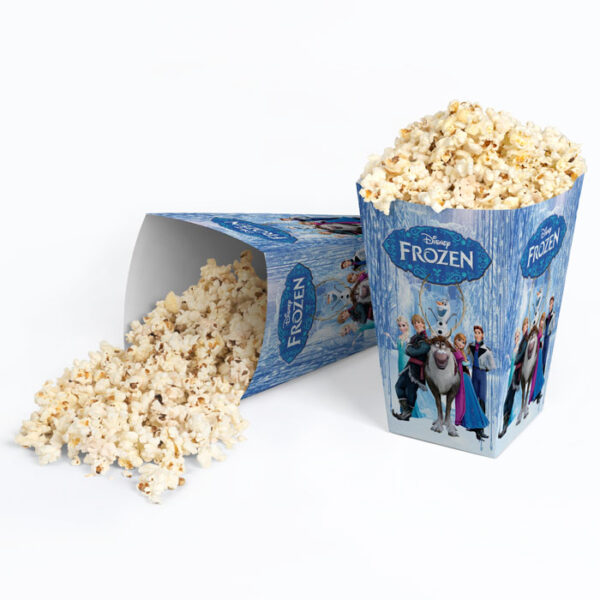 frozen-birthday-popcorn-box