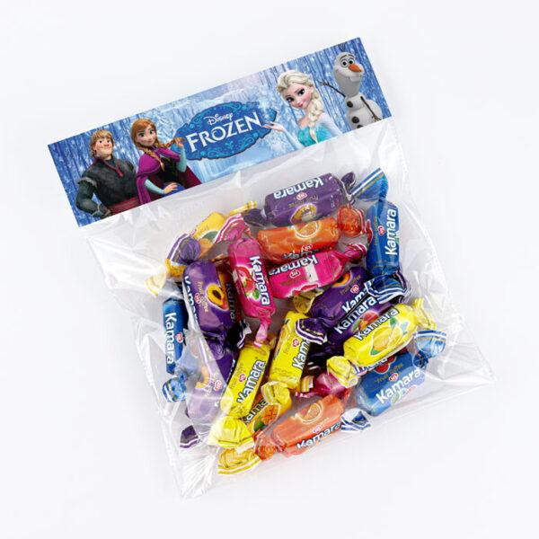 frozen-candy-bag