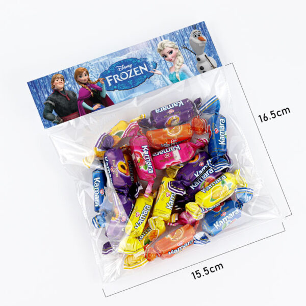 frozen-candy-bag-size