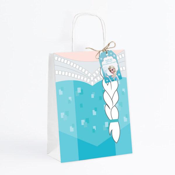 frozen-favor-bag