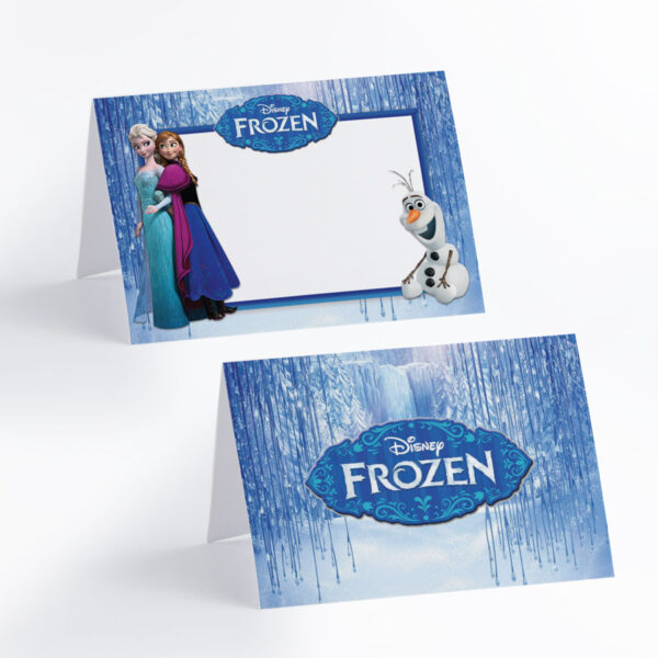 frozen-food-label