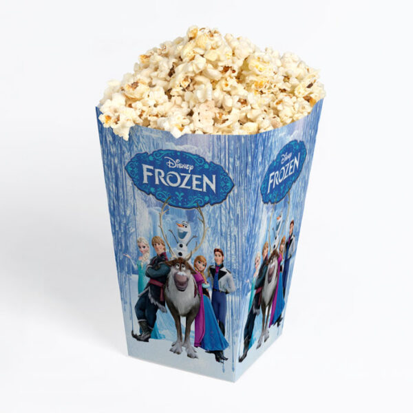 frozen-popcorn-box