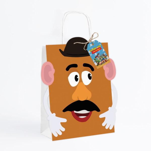 mr-potato-favor-bag