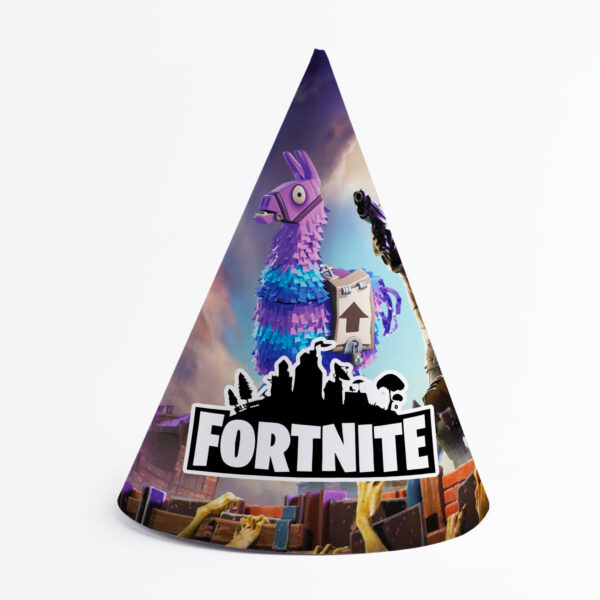 fortnite-party-hat