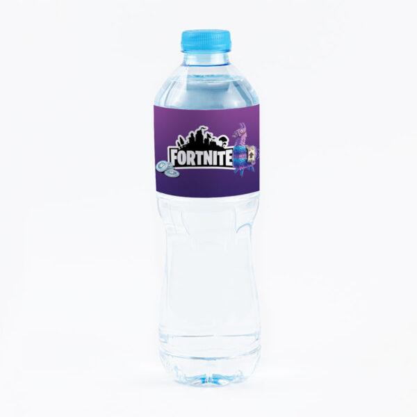 foertnite-water-bottle-sticker