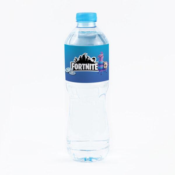 fortnite-water-label