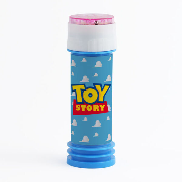 toy-story-bubbles