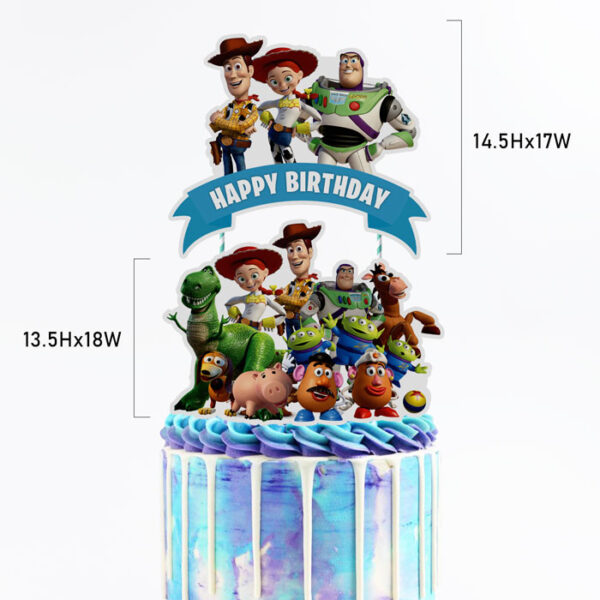 toy-story-cake-topper-size-cm