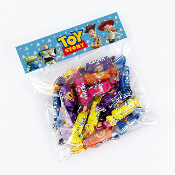 toy-story-candy-bag