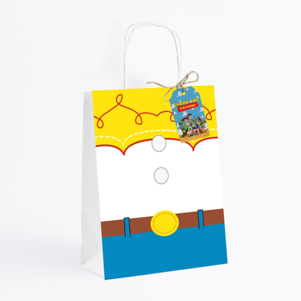 toy-story-favor-bag