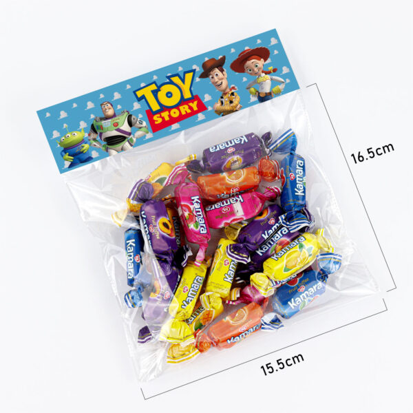 toy-story-plastic-bag