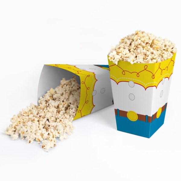 toy-story-popcorn