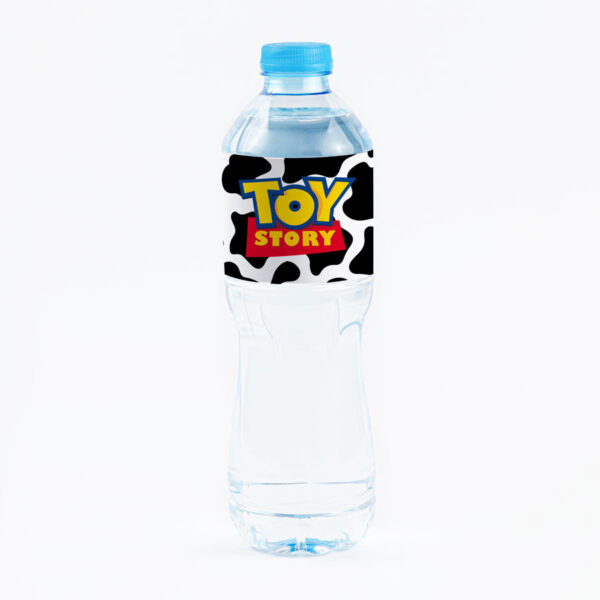 toy-story-water-label
