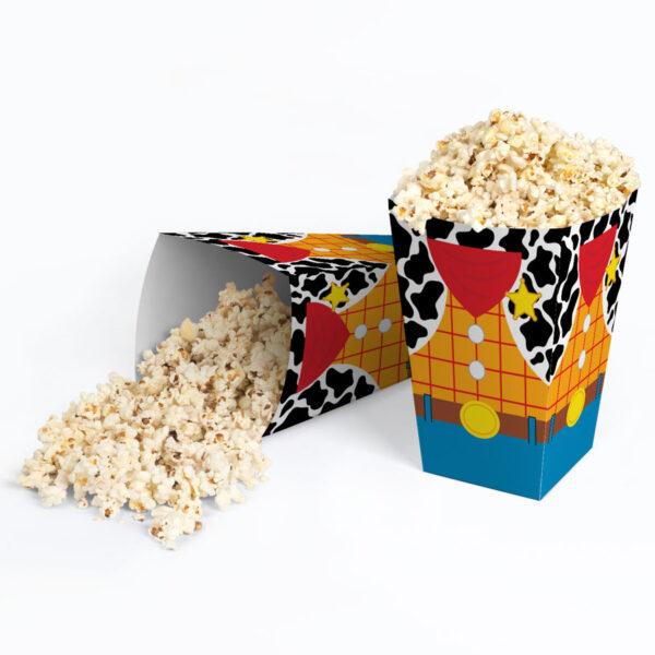 woody-popcorn-box