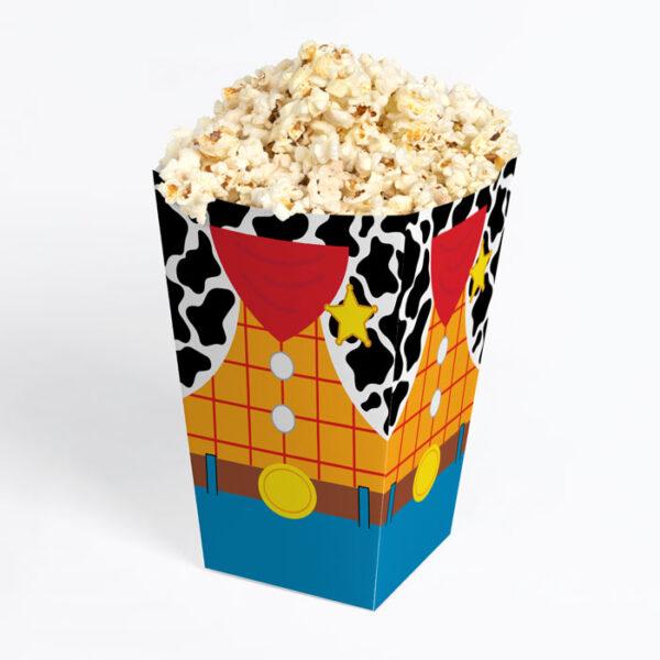 woody-popcorn-boxes