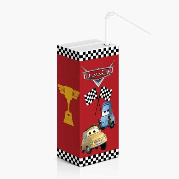 Mcqueen-cars-juice
