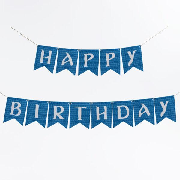 Moana-birthday-banner