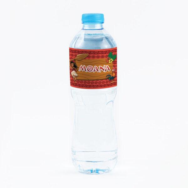 Moana-birthday-water-label