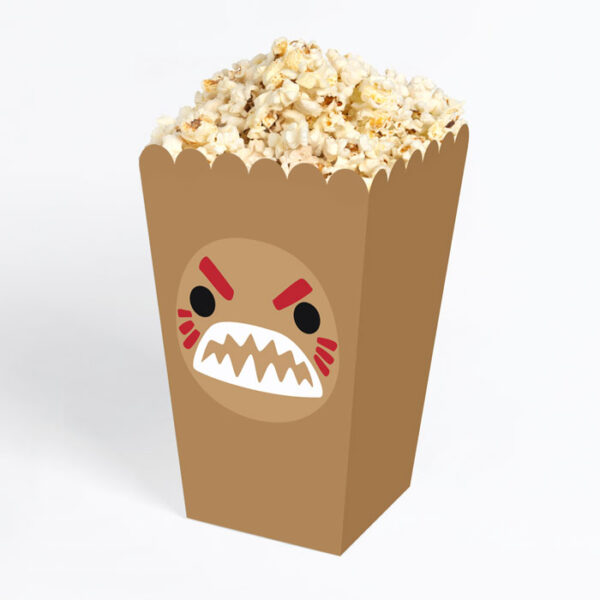 Moana-coconut-popcorn-box