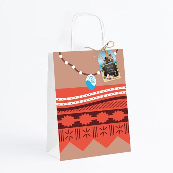 Moana-favor-bag