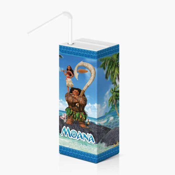Moana-juice