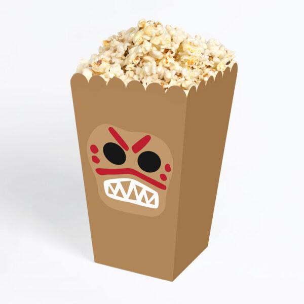 Moana-party-popcorn-box