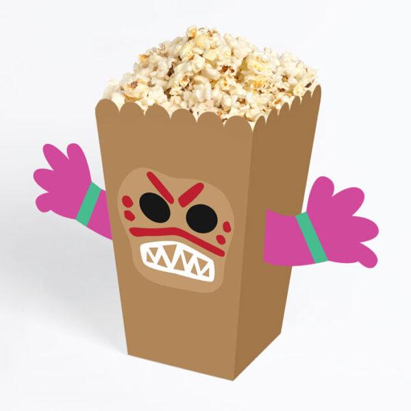 Moana-popcorn-box