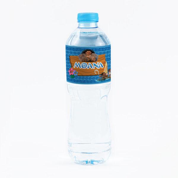 Moana-water-label