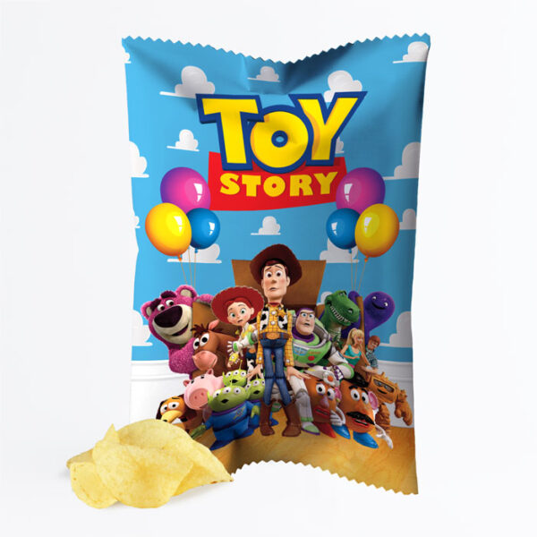 Toy-story-party-chips-bag