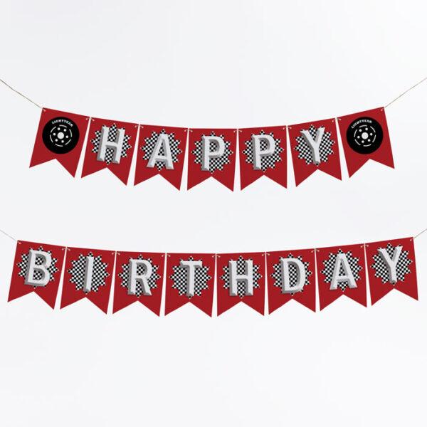 cars-birthday-banner