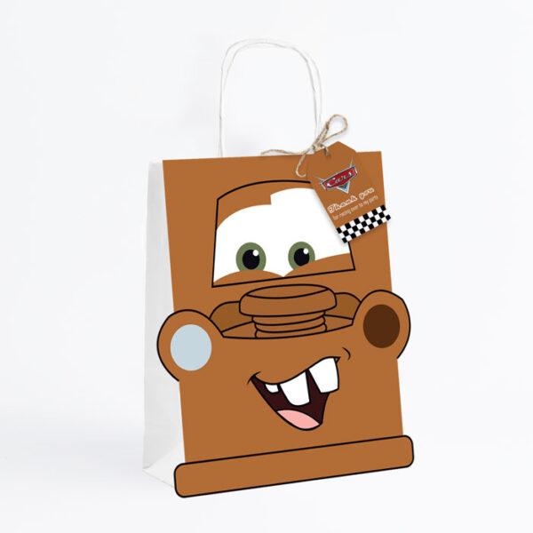 cars-birthday-favor-bag