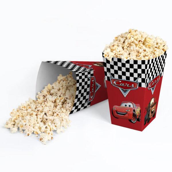 cars-birthday-popcorn-box