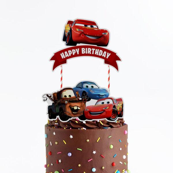 cars-cake-topper