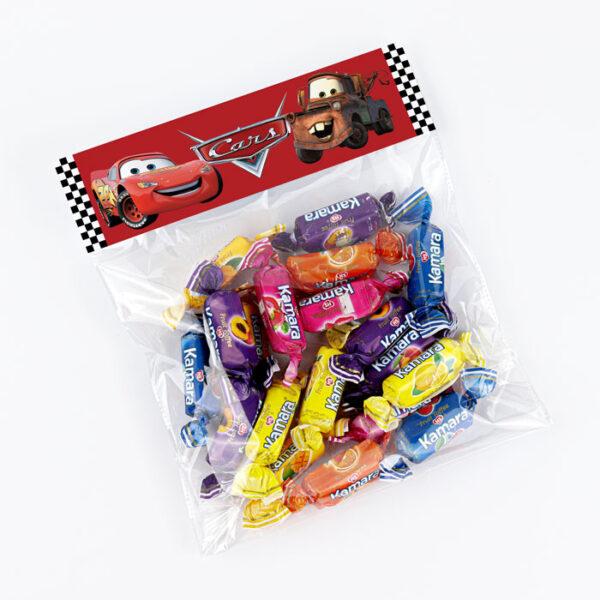 cars-candy-bag